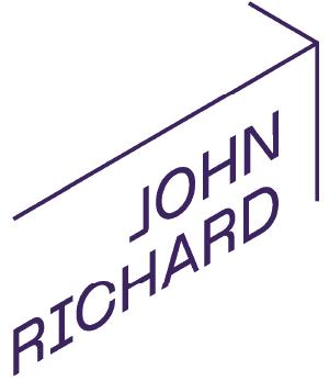 nome da empresa John Richard