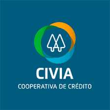 nome da empresa Civia