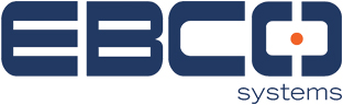 nome da empresa Enco System