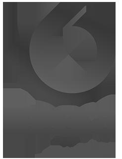 nome da empresa Tegra